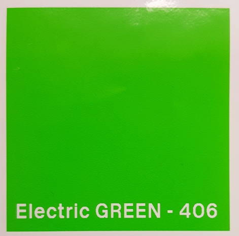 electric-green-406.1.jpg
