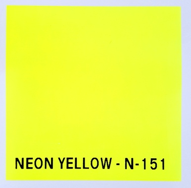 neonyellown151.1.jpg